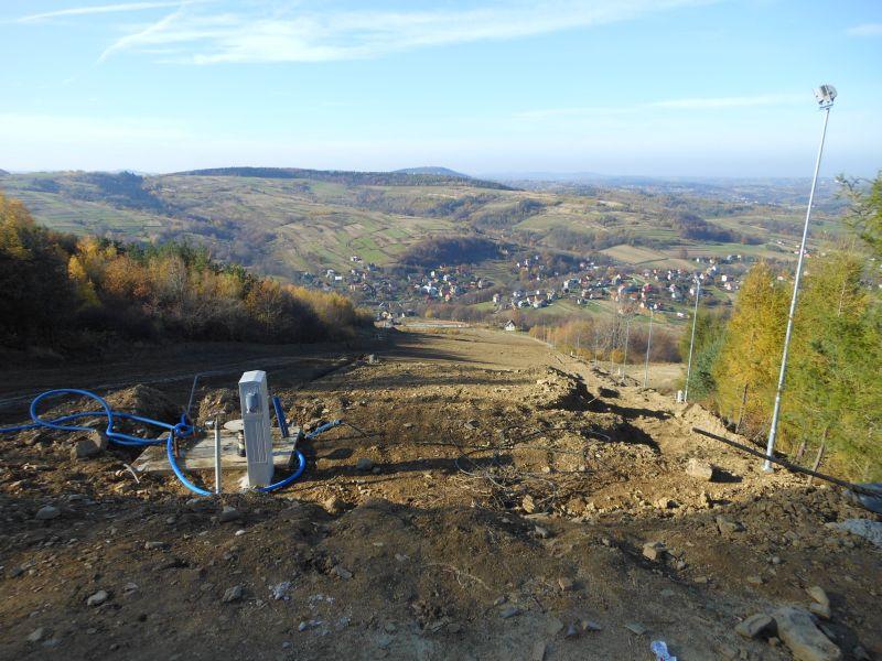 20131202helikopterwharbutowicach001.jpg