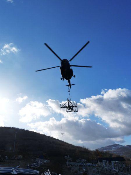 20131202helikopterwharbutowicach006.jpg