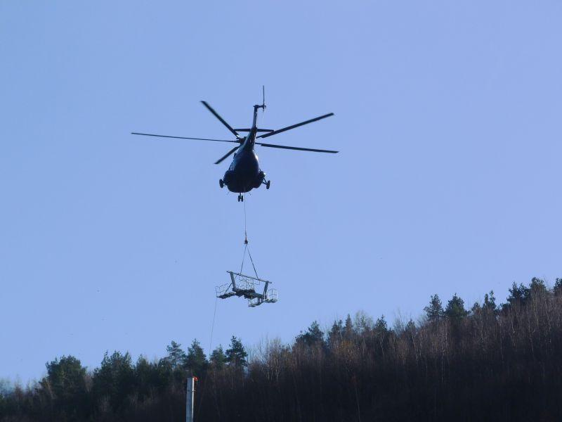 20131202helikopterwharbutowicach008.jpg