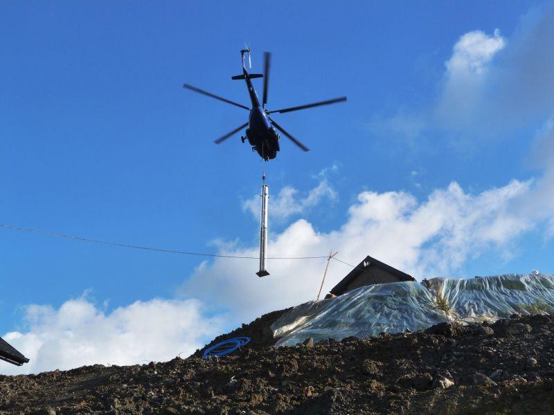 20131202helikopterwharbutowicach010.jpg