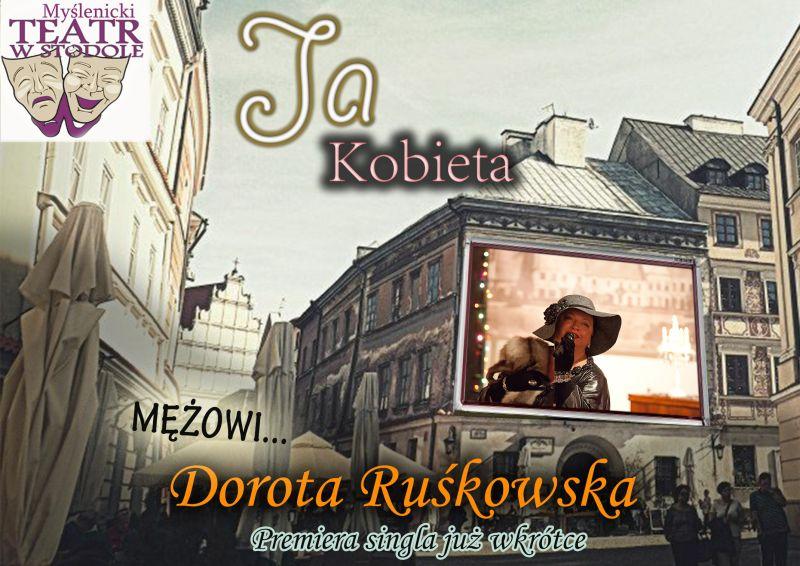 ruskowska.jpg