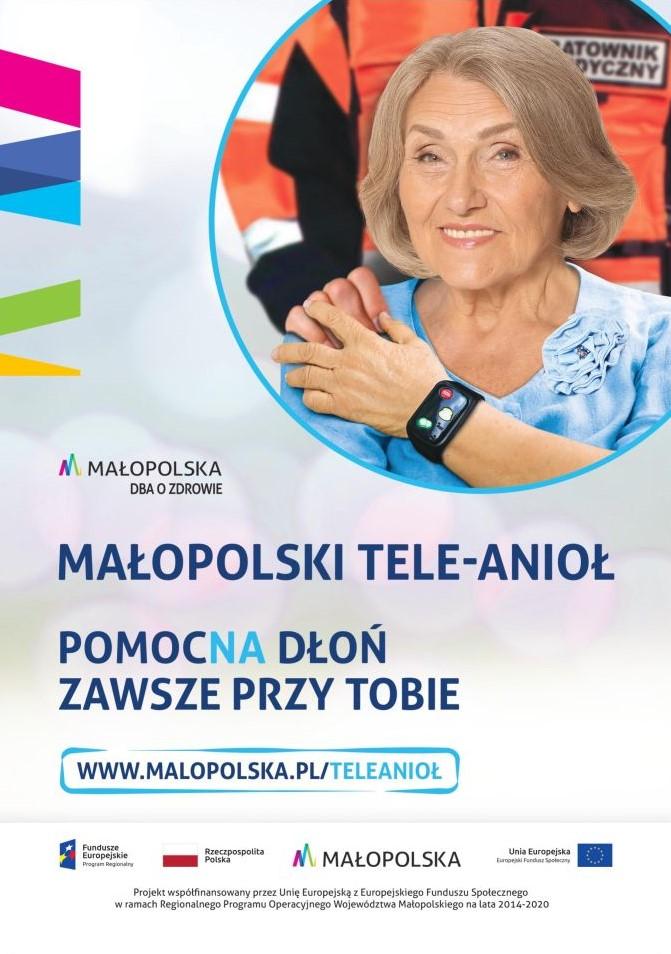 teleaniol_ulotka1.jpg