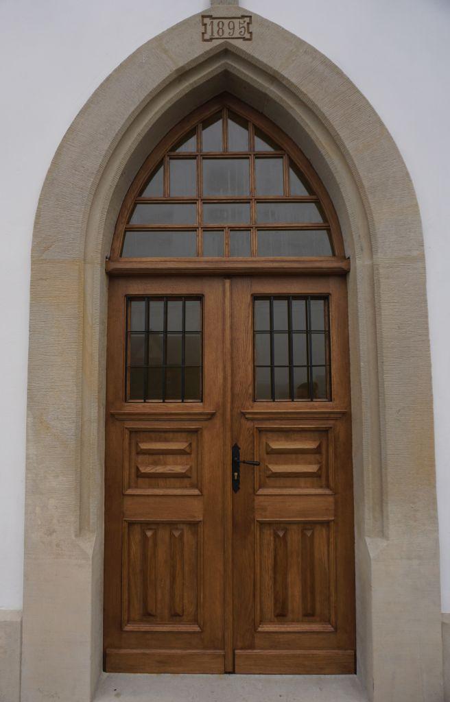 drzwi.jpg