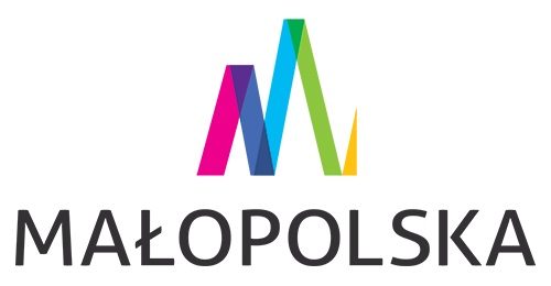 logo-malopolska-v-rgb.jpg